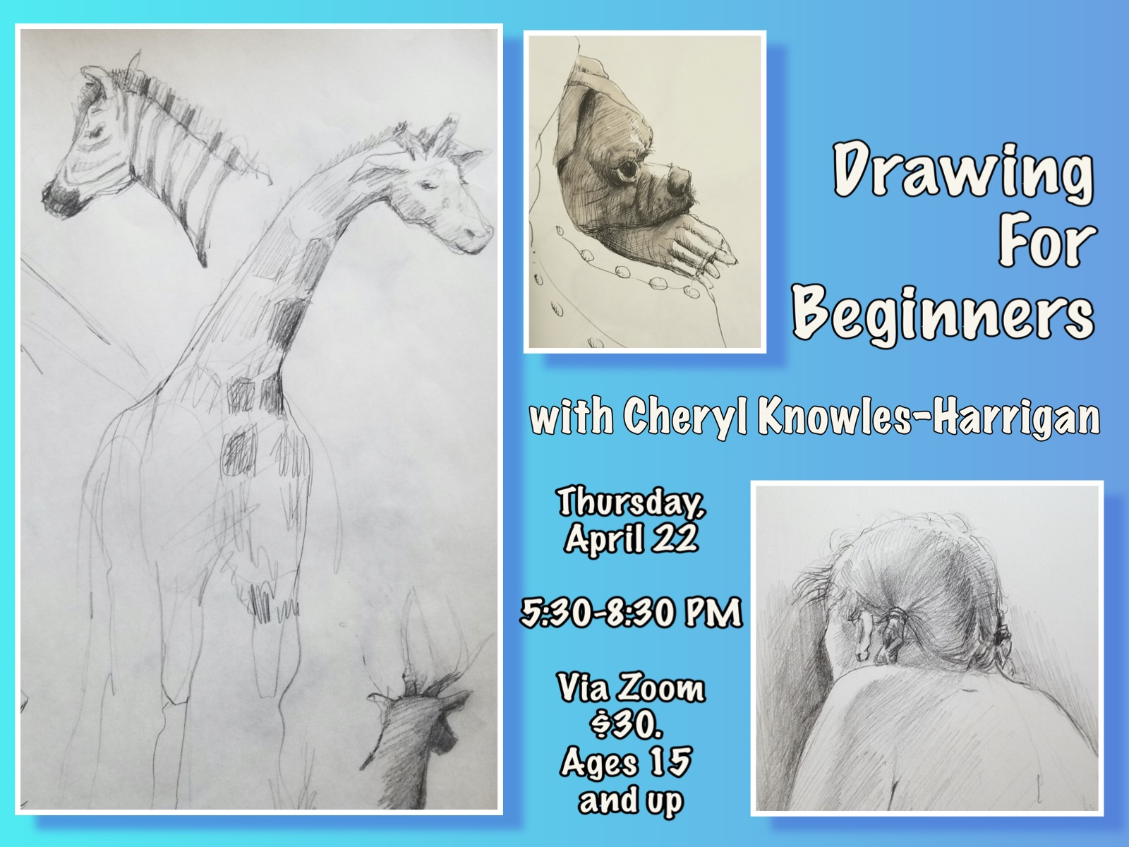 Drawing_For_Beginners